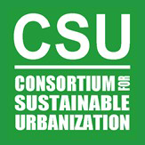 PageLines-Logo_CSU.png
